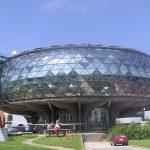 Musea in Belgrado