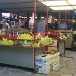 Winkelen in Belgrado