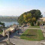 Praktische informatie als je naar Belgrado reist